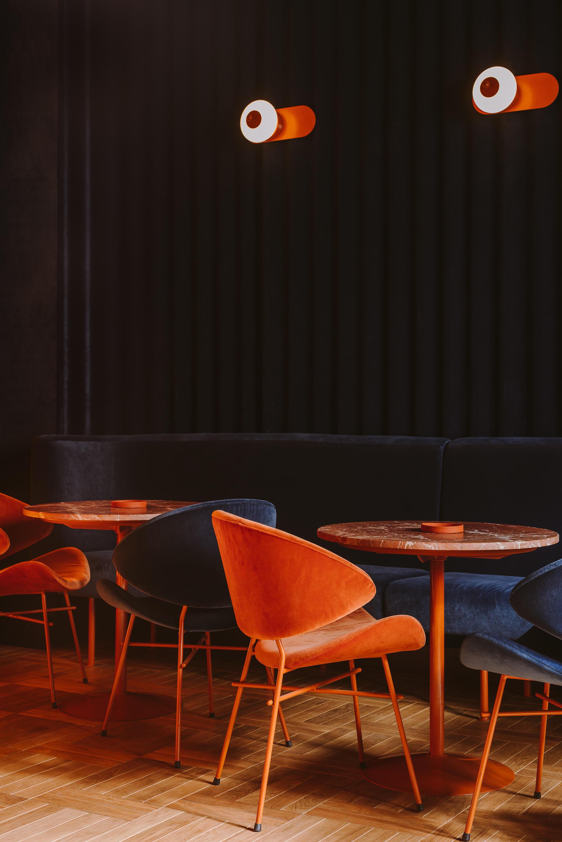 buck-studio-opasly-tom-restaurant-architonicbuckstudio-opasly-tom-14-20-arcit18.jpeg